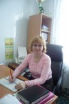 http://krasnoyarskay.yarkovoschool.ru/admin/includes/getimage.php?img=http://krasnoyarskay.yarkovoschool.ru/files/school_krasnoyarskay/images/galleries/1974staff/small_SAM_2643.JPG&width=200