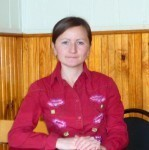 http://krasnoyarskay.yarkovoschool.ru/admin/includes/getimage.php?img=http://krasnoyarskay.yarkovoschool.ru/files/school_krasnoyarskay/images/galleries/1974staff/small_P1000941.JPG&width=200